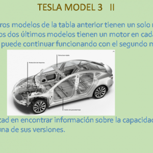 Diapositiva38