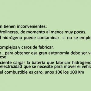 Diapositiva55