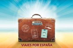 VIAJES-POR-ESPAÑA35