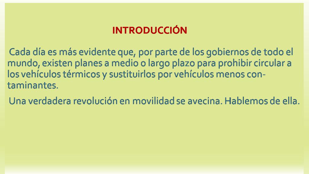 1_Diapositiva1