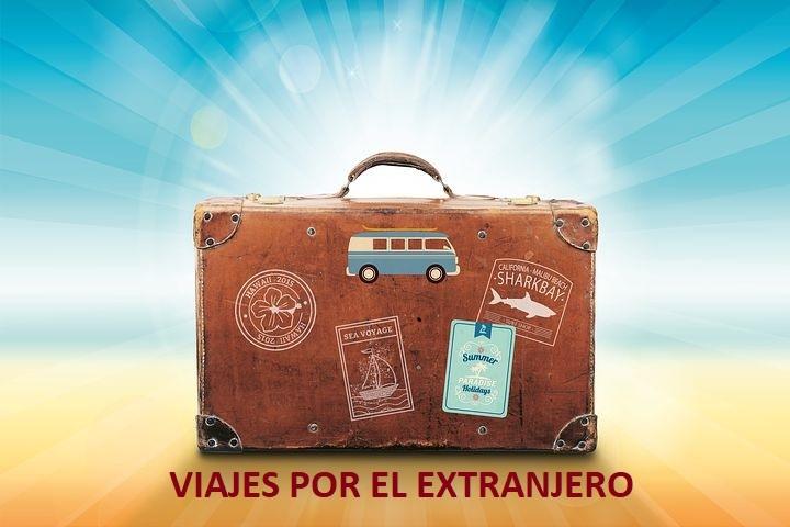VIAJES-POR-EL-EXTRAJERO
